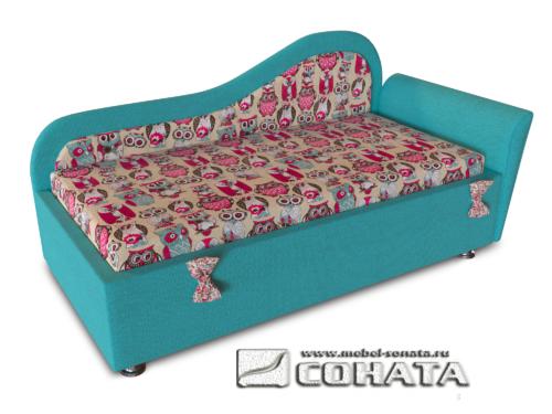 sonata-m11-5-a