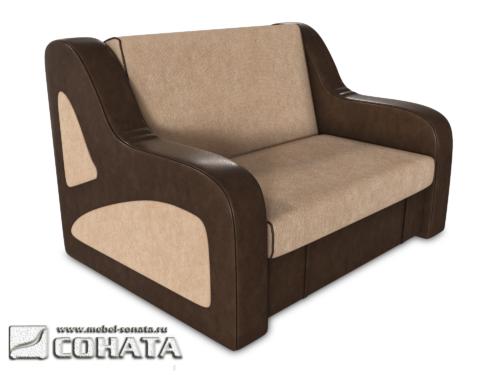 sonata-m13-1-a