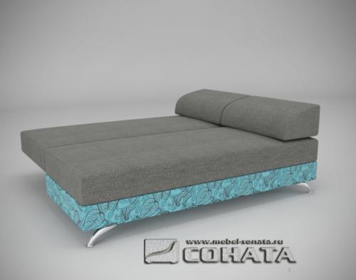 sonata-m3-1s-2