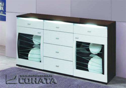 alabama-06