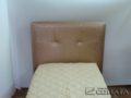 Детские кровати для заказчиков из Ухты.