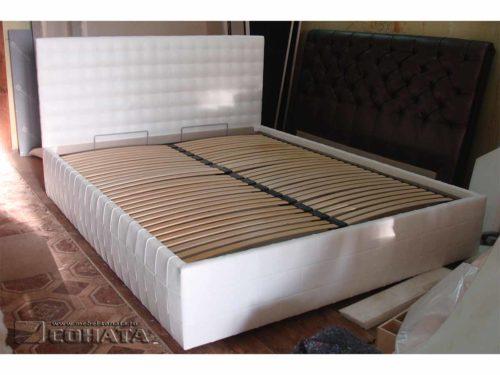 """Кровать """"кубики"""""""