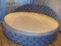 """Кровать """"Луиза"""" необычного дизайна."""